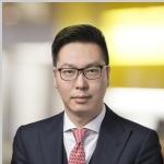Marco Meng