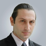 Mauro Gasparotti