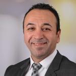 Metin Guzel