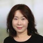 Miah Yang