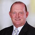 Michael Brislane