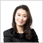 Michelle Zhou