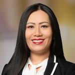 Monica Shu