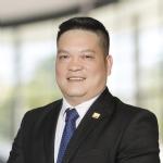 Them Nguyen Duc