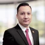 Duy Nguyễn Khánh
