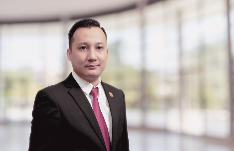 Duy Nguyen Khanh