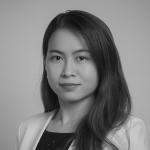 Phạm Thị Thùy Nhung