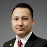 Nguyen Khanh Duy