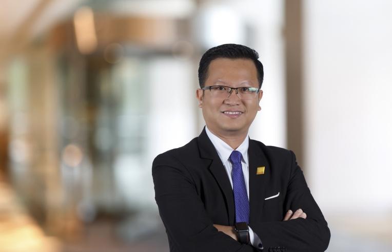 Tam Nguyen Minh