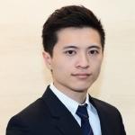 Oscar Chow
