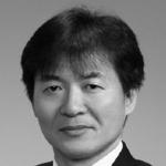 Akira Oishi