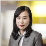 Olivia Shao