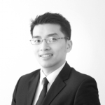 Phan Anh Quan