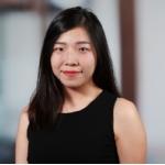 Patricia Chan