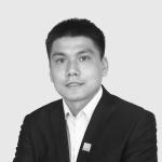 Pham Van Dai
