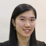 Phyllis Tang