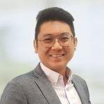 Lim Shuhong