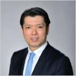 Ricky W.K Lau