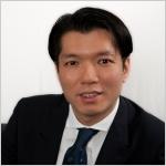 Ricky W.K. Lau