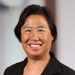 Rita Li Lau