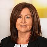 Sandra Peachey