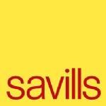 Savills Earth