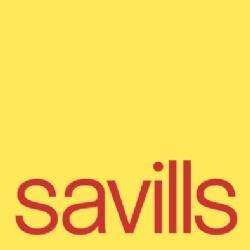 Savills Office Leasing