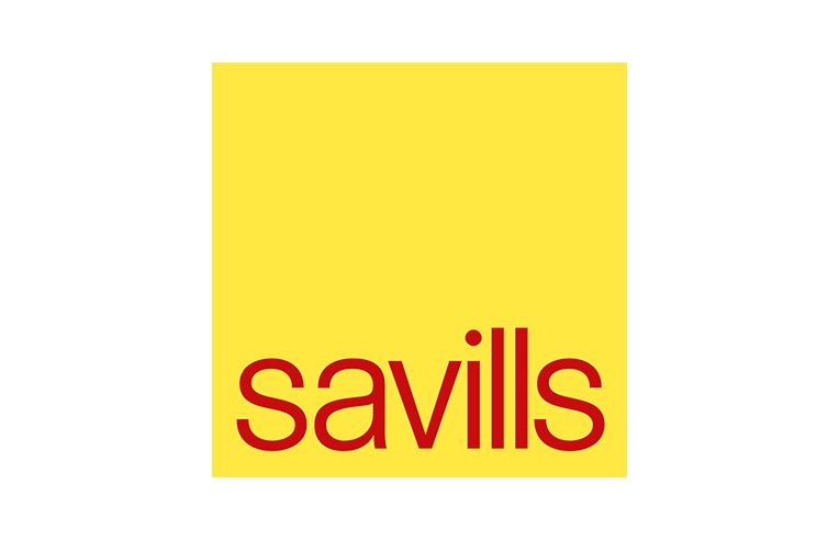 Savills Residential Projects