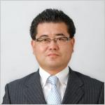Seiji Nagashima