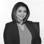 Shirley Taufik