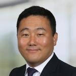 Sokchun Lee