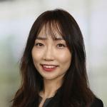 Songyi Kim