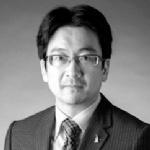 Takaaki Sonobe