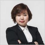Sophia Zeng