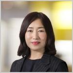 Stella Meng