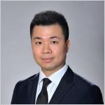 Steve T.Y. Wong