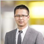 Steven Liu