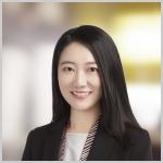 Suzie Qing