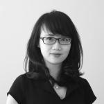 Trinh Huynh Mai