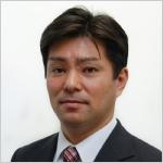 Toshihiko Inazu