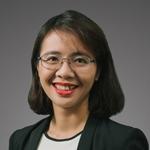 Trần Thị Khánh Linh