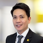 Vienson Tan