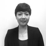 Vu Kieu Hanh