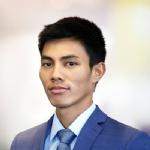 Witawad Sukcharoeponkul