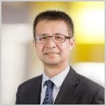 Tsui Yik