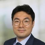 Youngsu Hwang
