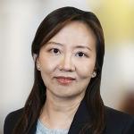Zeng Zhen